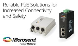 Read: Deliver Safe, Reliable, and Configurable PoE for the Mass Transportation Industry