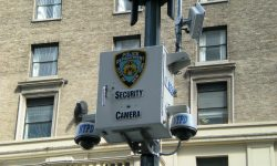 Read: IBM Created Facial Recognition Software With Racial Profiling Options for NYPD