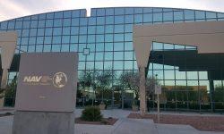 Read: NAV Announces Date of 3rd Annual Surveillance Symposium