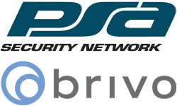 Read: Distribution Partnership With Brivo to Add Access Control Options for PSA Members