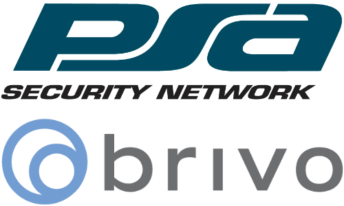 Distribution Partnership With Brivo to Add Access Control Options for PSA Members