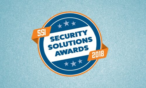 10 Field-Proven Brands Win SSI Security Solutions Awards at GSX