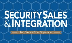 Read: Top 10 Security Stories From September 2018