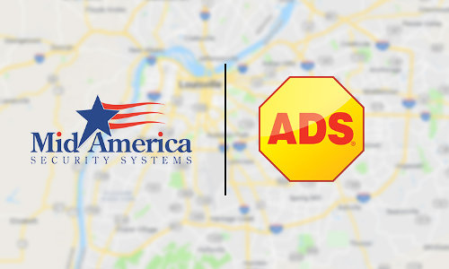 ADS Security's 7th Acquisition of 2018 Is Largest RMR Base Acquired in Company History