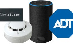 Alexa Guard: How Amazon Plans to Add Sound Recognition to Your Security System