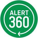 central security rebrands as alert 360