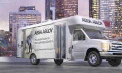 Read: ASSA ABLOY Execs Talk Access Control Market, Recent Acquisitions