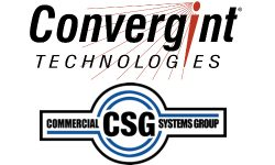 Read: Convergint Technologies Acquires Commercial Systems Group