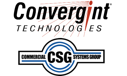 Convergint Technologies Acquires Commercial Systems Group