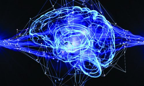 What is Deep Learning? A Complete Guide to AI in Security