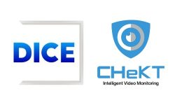 Read: DICE Integrates With CHeKT Visual Monitoring Platform to Reduce False Alarms