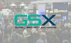10 Things I Am Most Excited About for the 'New' GSX Show