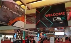 Read: 9 New Security Products to Check Out at GSX 2018