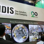 IDIS Exec Talks About Key Product Offerings, Deep Learning Engine