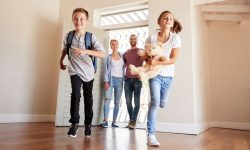 Study: Households With Teenagers Present Greater Opportunity to Sell Smart Locks
