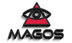 Read: Perimeter Protection Provider Magos Expands Into North American Market