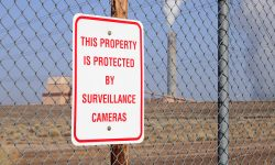 Read: 6 Perimeter Protection Best Practices