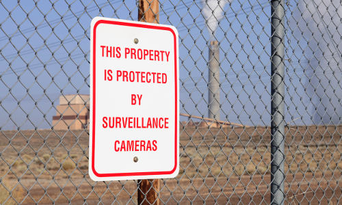 6 Perimeter Protection Best Practices