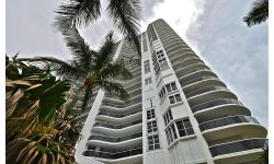 Read: Miami High-Rise Fire Detection, Audio Solution Fulfills UL464 Requirements