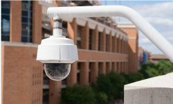 Why Point Solutions Are Pointless When It Comes to School Security