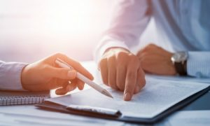 Read: How to Increase RMR by Selling More Service Agreements