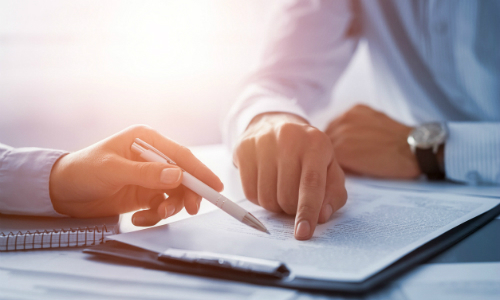 How to Increase RMR by Selling More Service Agreements