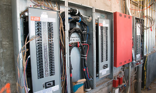 Marvelous Sharpening Your Wiring Skills Key Points From Nfpa 70 Security Wiring 101 Capemaxxcnl