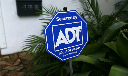 ADT Takes Legal Action to Recoup Millions From Alarm Protection Settlement