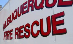 Read: False Fire Alarm Enforcement Set to Begin in Albuquerque, N.M.