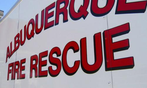 False Fire Alarm Enforcement Set to Begin in Albuquerque, N.M.