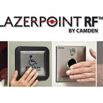 Lazerpoint Delivers Unsurpassed Wireless Performance