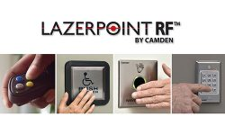 Read: Lazerpoint Delivers Unsurpassed Wireless Performance