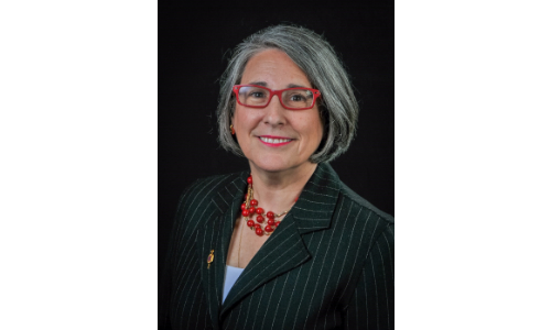 TMA Selects Celia Besore to Become Next Executive Director