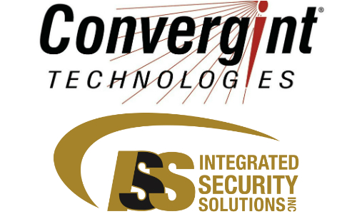 Convergint Technologies Acquires Banking Specialist Integrated Security Solutions