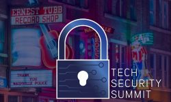 Read: DICE Corp. Will Launch Tech Security Summit in Spring 2019
