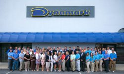 Dynamark Monitoring Launches National Equipment Financing Program