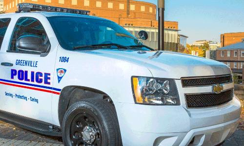 False Alarm Fines to Begin Nov. 1 in Greenville, N.C.