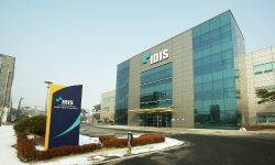 Read: IDIS Manufacturing Facility Wins National Productivity Competition