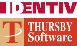 Read: Identiv to Acquire Thursby Software Systems, a Mobile Security Provider