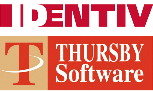 Identiv to Acquire Thursby Software Systems, a Mobile Security Provider