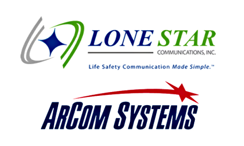 Lone Star Communications Acquires ArCom Systems
