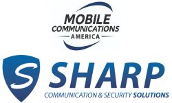 Read: MCA Acquires Sharp Communication, Adds Avigilon Products Expertise