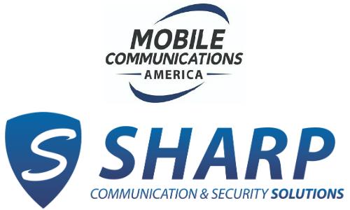 MCA Acquires Sharp Communication, Adds Avigilon Products Expertise