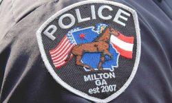 Read: Escalating Fine Schedule Now Part of Milton (Ga.) Alarm Ordinance