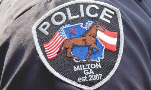 Escalating Fine Schedule Now Part of Milton (Ga.) Alarm Ordinance
