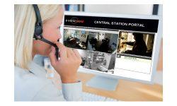 I-View Now Enhances MASterMind Intergration to Reduce False Alarms