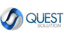 Quest Solution to Buy AI Leader HTS Image Processing