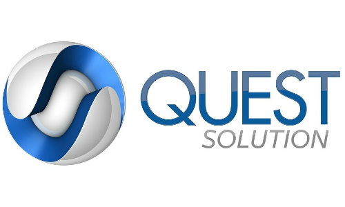 Read: Quest Solution to Buy AI Leader HTS Image Processing