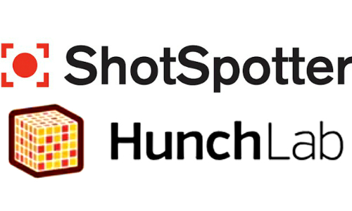 ShotSpotter Acquires HunchLab to Apply AI-Enabled Crime Forecasting