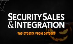 Read: Top Security Stories From October: ADT Acquires Red Hawk, Wiring Fails & More